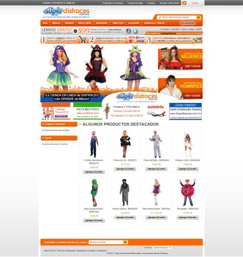 screencapture-www-superdisfraces-com-mx