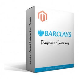 barclays-payment