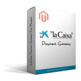 lacaixa-payment