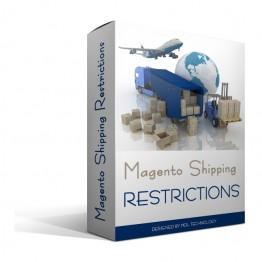 ship-restrict