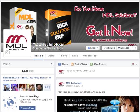 mdltechnology-facebook
