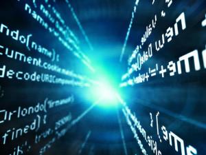 6 Common Misconceptions CEOs Have About Web Development