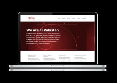 Fi Pakistan
